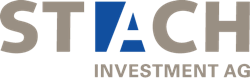 Stach Investment Logo
